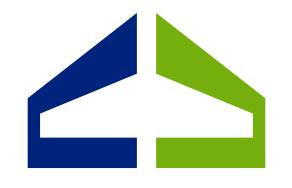 Autor del blog COFITOR -  Casas prefabricadas