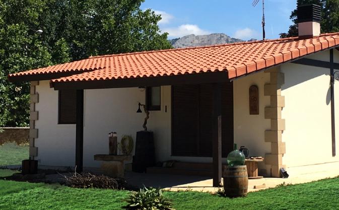 Bienvenidos al blog de casas prefabricadas Cofitor