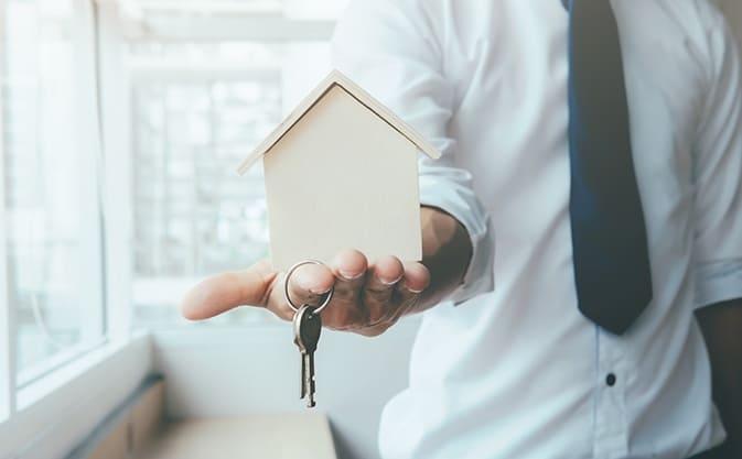 Proyecto casa prefabricada llave en mano